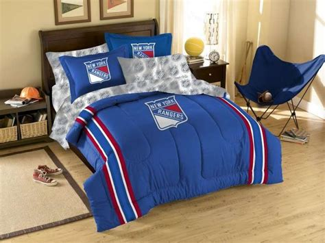 Nhl Bedding Sets 1000 Images About Nhl Bedding On Pinterest Nhl Jerseys Vancouver Canucks And New Jersey Devils