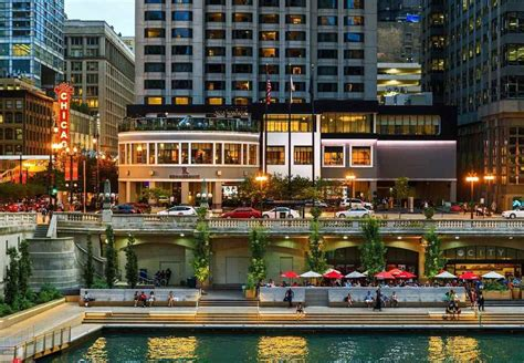 inn in chicago renaissance chicago downtown hotel in chicago hotel