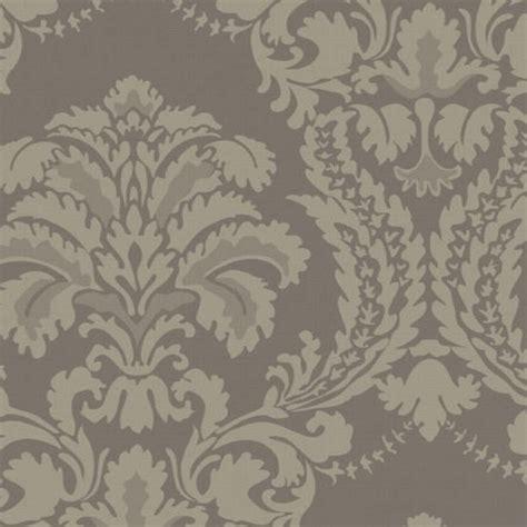 Bathroom Mirror Design seamless victorian wallpaper texture universalcouncil info