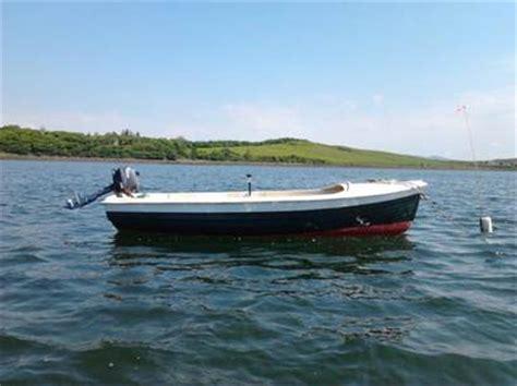 solar powered boat navigation lights solar anchor light