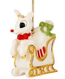 burgermeister meisterburger christmas decoration 2009 santa claus is comin to town santa burgermeister winter warlock ornaments rankin bass