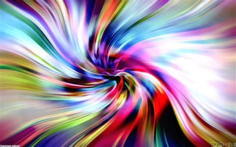 what are the rainbow colors rainbow colors wallpaper 4286 open walls