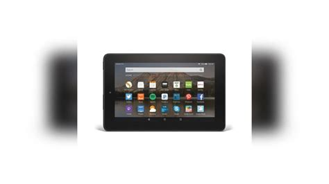 android tablets 50 tech news coverage launches 50 android tablet