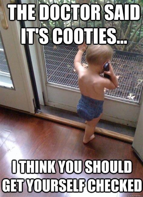 Baby Phone Meme - internet memes scrubs the leading lifestyle nursing