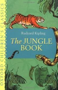 themes of the jungle book by rudyard kipling the right instrument for your child the key to unlocking