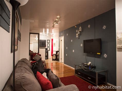 two bedroom apartments nyc