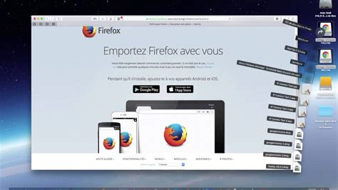 telecharger themes firefox comment telecharger firefox