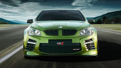 Awesome Vauxhall Sports Car #2: Vehicles-vxr-gts-exterior_1-VXR_24014-768x432.jpg