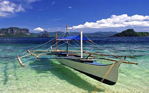 boat browser full screen crystal clear water latest hd wallpapers free download 1