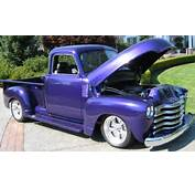 Hot Rod  Cool Cars &amp Motorcycles Pinterest