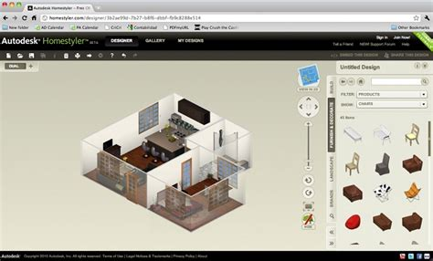 design your own home application 4 steps to design and build your own house home decor report