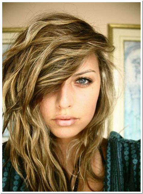 Hairstyles Dirty Blonde Hair | be ready to steal dirty blonde hair perfection hairstyles