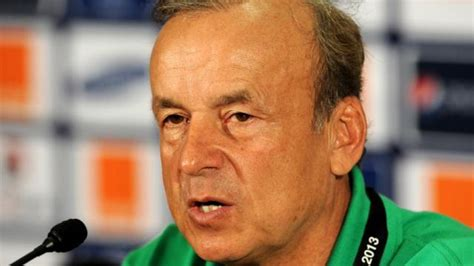 gernot rohr to earn 47 000 monthly as eagles coach