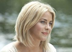 what of hairstyle does julienne huff in safe 1000 ideas about safe haven hair on pinterest julianne