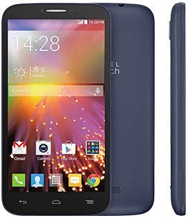 alcatel onetouch pop icon specs and price phonegg