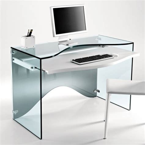 awesome desk 43 cool creative desk designs digsdigs