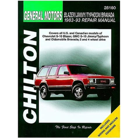 car repair manuals online pdf 1996 chevrolet 1500 auto manual chilton car manuals free download 1993 chevrolet suburban 1500 seat position control pdf