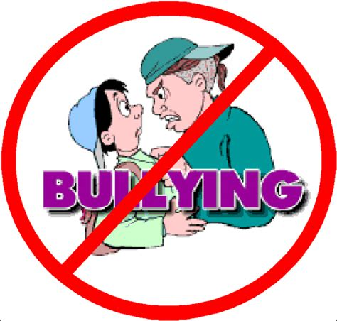 imagenes fuertes de bullying an 225 lisis del acoso escolar bullying el efecto lucifer de