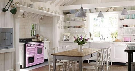 arredamento francese provenzale l arredamento stile provenzale per la casa tendenze casa