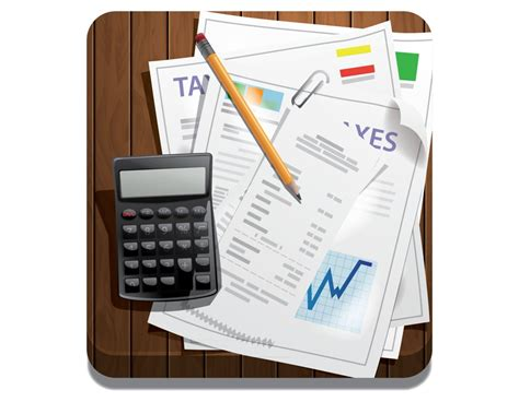 Top Ten Missed Tax Deductions   Number Crunchers®