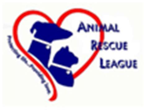 Animal Rescue League Of El Paso Texas | paws pets advancing wellness and success el paso