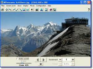 Panorama Viewer Online Wpanorama Download