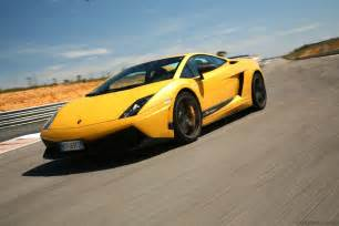 lamborghini gallardo lp 570 4 superleggera review caradvice
