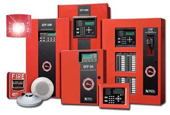 fire alarm systems | dm2 security solutions | allentown pa