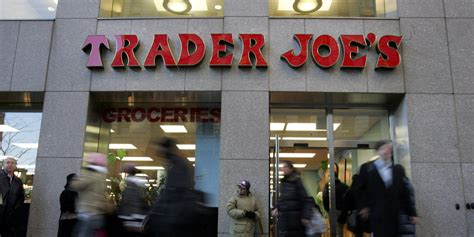 Trader Joe S Gift Card Locations - 7 things you didn t know you could buy at trader joe s photos huffpost uk