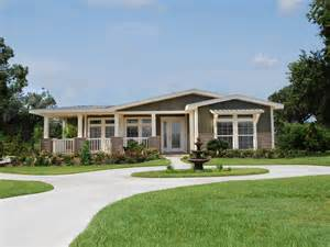 palm harbor homes la belle x4766s home floor plan manufactured and or modular floor plans available floor plan
