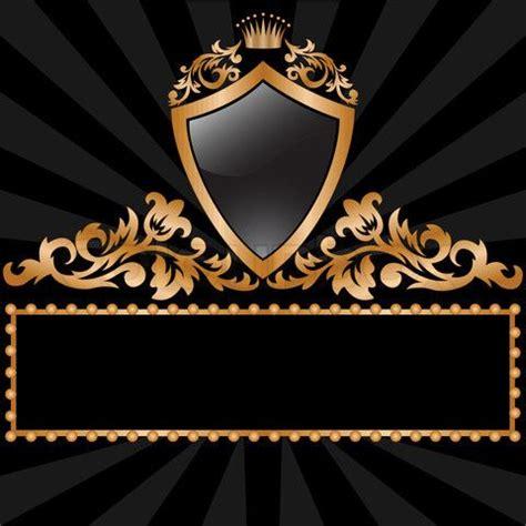 images  badges banners rosettes labels