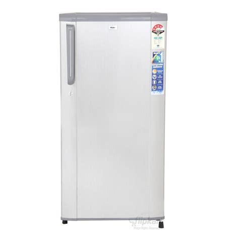 haier door refrigerator price haier refrigerators price list 2017 in india haier