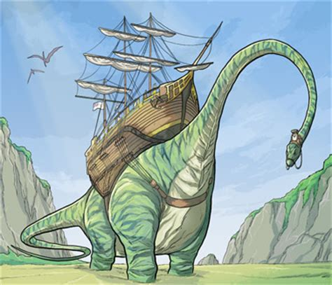 The Of Pangaea Book 1 the of pangaea book 1 dinosaurs and buccaneers collide in daniel hartwell and neill