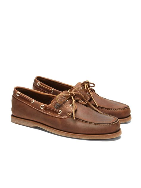 timberland boat shoes fashion men s boat shoes gents pinterest boat