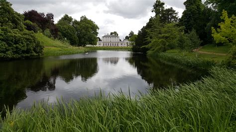 frogmore gardens a look around the private frogmore house garden ianvisits