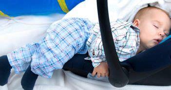 Auto Kindersitz Welches Alter by Baby