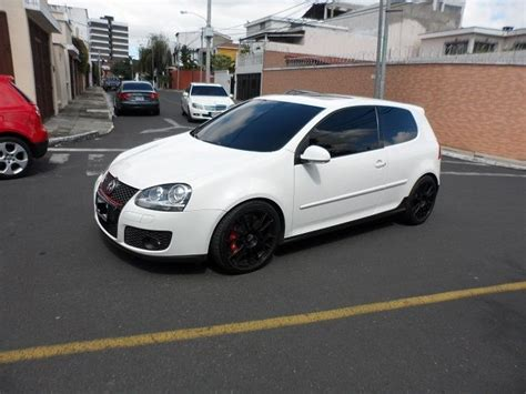 white volkswagen passat black rims 32 best golf gti mk5 mod ideas images on golf