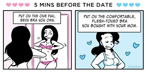 dating after what s new howstuffworks 1st date vs 21st date collegehumor post