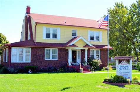 indianapolis bed and breakfast renata s bed and breakfast b b reviews indianapolis in