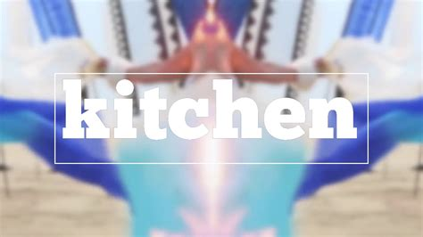 Kitchen Spelling by How To Spell Kitchen