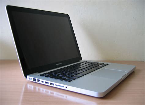 b 225 n laptop c蟀 macbook pro a1278 gi 225 r蘯サ t蘯 i h 224 n盻冓