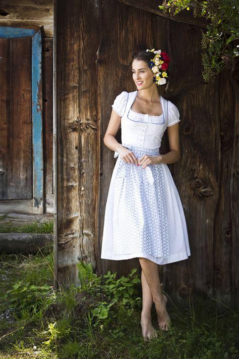 hochzeitskleid julia warum nicht in einem dirndel heiraten wundervolle