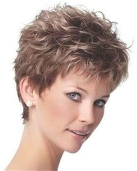 younger short hair styles for women in there 70s top 12 short hairstyles for older women uthfashion com