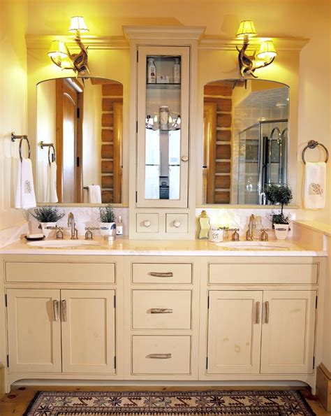 Bathroom Vanity Sets Cheap 30 Best Bathroom Cabinet Ideas