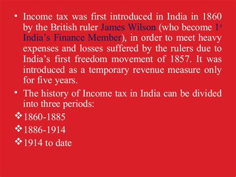 section 88 of income tax act residential status under income tax act 1961