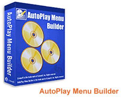 autoplay menu builder templates autoplay menu builder templates outletsonline info