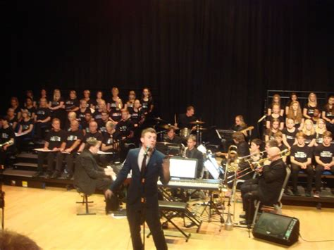 Inkster Housing Commission Section 8 Application by Swing Singer East Sussex Swing 28 Images Sussex Swing Singer Hire Rat Pack Tribute Sussex