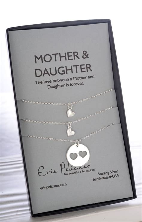 christmas gifts for mom from daughter 2017 best template