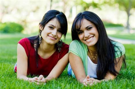 test ragazze test per ragazze un occasione per capire meglio se stesse
