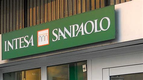 Home Page Banca Intesa San Paolo by Crac Banche Venete Parti Civili Possono Chiedere I Danni
